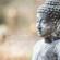 Аюрведа - Медитация для исцеления