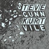 Steve Gunn - Spring Garden