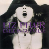 "Liz Phair - 6'1"""