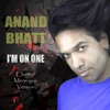 I m On One Electro Merengue Version Single