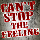 Can't Stop the Feeling (Workout Mix)