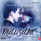 Mausam (Original Motion Picture Soundtrack)-Pritam