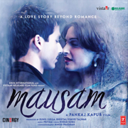 Mausam (Original Motion Picture Soundtrack) - Pritam - Pritam