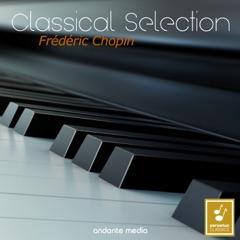 Classical Selection - Chopin: Mazurkas