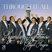 Legendary Lighthouse Gospel Singers - I Got a Right to Praise the Lord