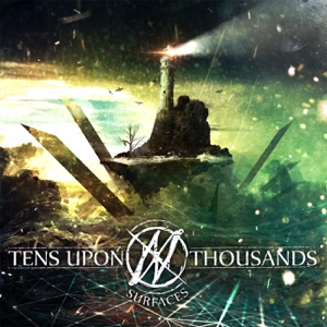 Tens Upon Thousands - Aura