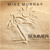 Mike Murray - Project 10 artwork