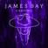 Craving (Acoustic Version) - James Bay