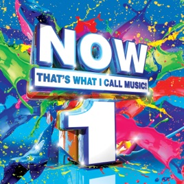 Thumb of NOW! That's What I Call Music - Разные артисты
