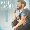 Same As Me feat Rachel Platten Single