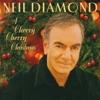 A Cherry Cherry Christmas, Neil Diamond