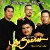 Paloma Negra - Los Suenos
