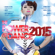 The Power of Dance 2015 - Various Artists