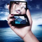 Hannah Diamond - Fade Away
