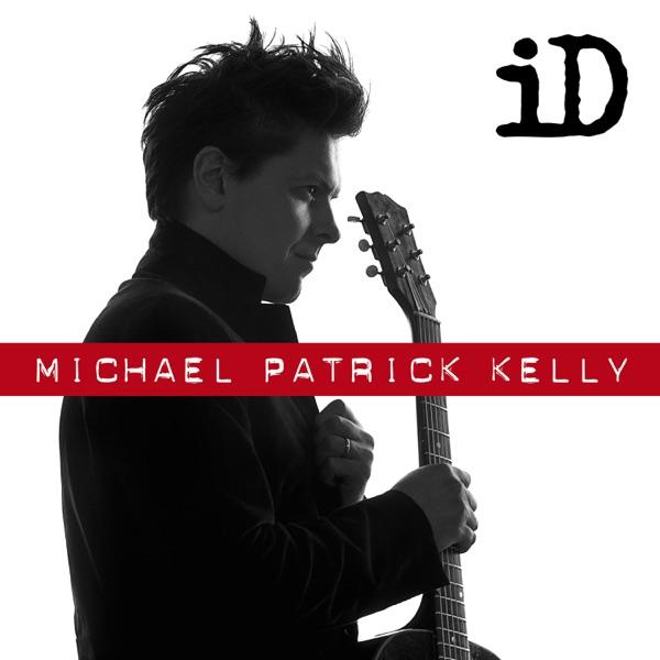 Michael Patrick Kelly mit iD (feat. Gentleman)