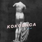 Kokoshca - Mi Consentido