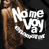 [Download] No Me Voy a Enamorar MP3