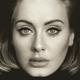 Adele - Hello MP3
