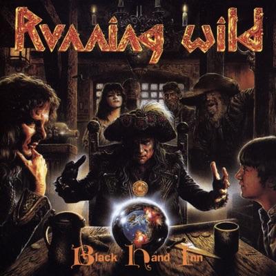 Black Hand Inn - Running Wild