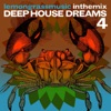 Lemongrassmusic in the Mix: Deep House Dreams 4