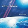 Cœur éternel - Michel Pépé mp3