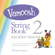 Thomas Gregory - Vamoosh String Book 2 (Backing Tracks)