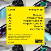 Phlipper EP