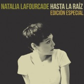 Natalia Lafourcade - Nunca Es Suficiente