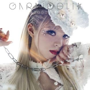 Speed Star – EP – GARNiDELiA