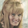The Christmas Album (Expanded Edition) - Lynn Anderson