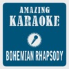 Bohemian Rhapsody (Karaoke Version)