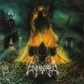 Enthroned - Tales from a Blackened Horde