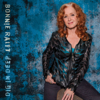 Bonnie Raitt - All Alone with Something to Say artwork