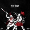 Kirk Knight - Good Knight (feat. Joey Bada$$, Flatbush Zombies & Dizzy Wright)