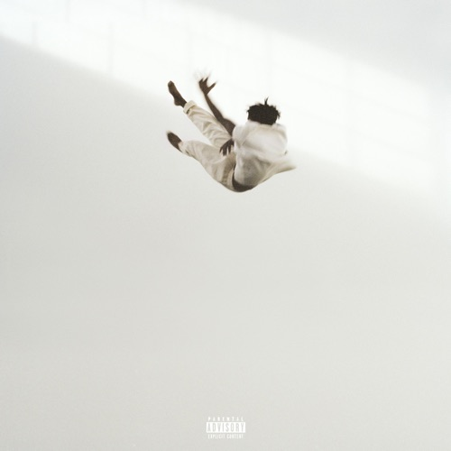 Daniel Caesar - Death & Taxes