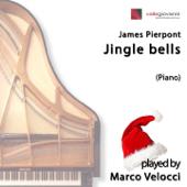 Jingle Bells (Piano)