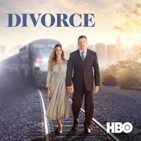 Télécharger Divorce, Saison 1 (VF) Episode 10