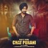Chat Purani feat Jassi X Single