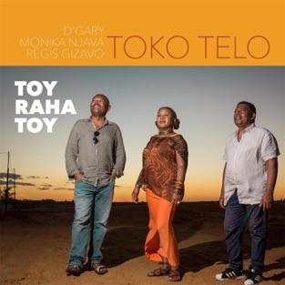 Toy Raha Toy – Toko Telo