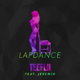 Lapdance (feat. Jeremih) - Single