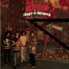 Bone Thugs-n-Harmony - 1st of Tha Month artwork