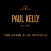 Paul Kelly - Thank You
