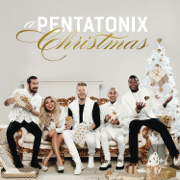 O Come, All Ye Faithful - Pentatonix - Pentatonix