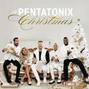 A Pentatonix Christmas  Pentatonix Pentatonix album songs, reviews, credits