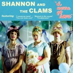 Shannon & The Clams - Troublemaker