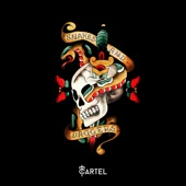 Snakes & Daggers - EP
