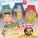 Baaro Krishnaiah - Sri Vidyabhushana Tirtha Swamiji