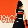 1960s Women