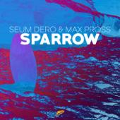 [Download] Sparrow MP3