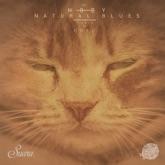 Natural Blues (Coyu Remix) - Single